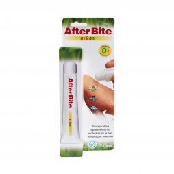 After Bite Niños Crema 20gr