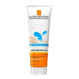 Anthelios XL Wet Skin SPF50+ 250ml