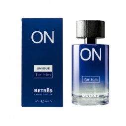 Perfume Unique For Him Betres On