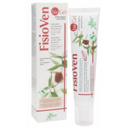 Aboca Fisioven Biogel 100ml