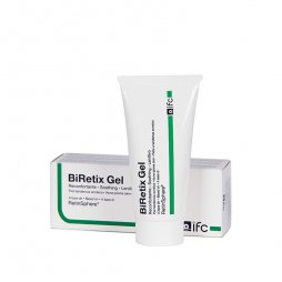 Biretix Gel Reconfortante 50ml