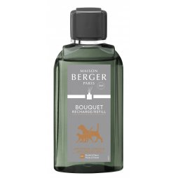 Berger Recambio BQT Anti Mascotas 200ml