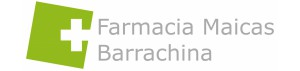 Farmacia Maicas-Barrachina C.B. - farmacia online